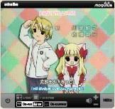 Anime Live - аниме онлайн