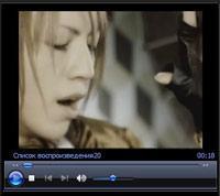 Oh!sama TV Ch.2