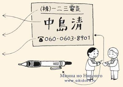 Онлайн японский язык. Урок 2 (11) - Аудирование по японскому языку