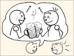 Онлайн японский язык. Урок 6 (8) - Мини-диалоги на японском языке