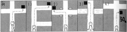 Онлайн японский язык. Урок 23 (7) - Грамматический практикум по японскому языку