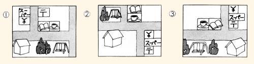 Онлайн японский язык. Урок 10 (9) - Задания и упражнения