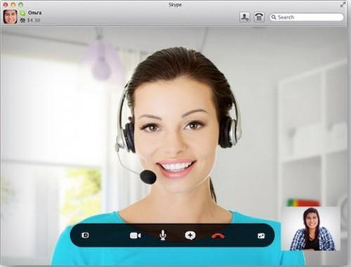 Репетитор онлайн: уроки английского языка через скайп
